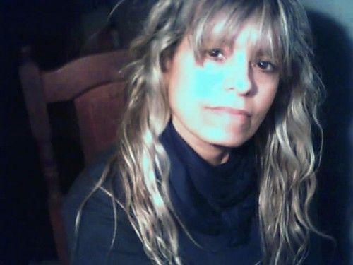 Fotolog de aracelys: Araceli